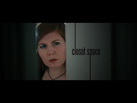 Closet Space Short Film