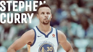 Stephen Curry ᴴᴰ ll Yes Indeed (Pikachu) ll