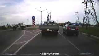 видео Лучшие автомобили для российских дорог