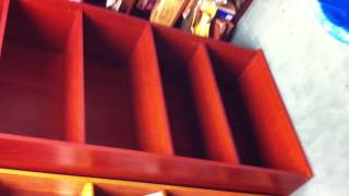 Office Depot Bookcase Assembly Service In Dc Md Va By Furniture Assembly Experts Llc