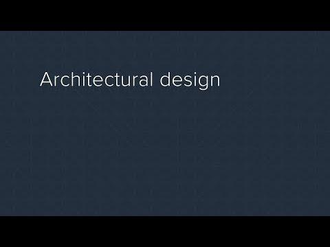 kreo-design.-architectural-design