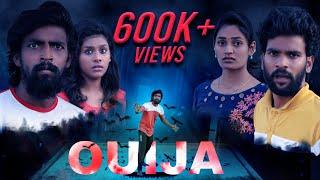 ouija-finally