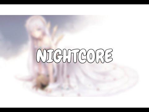【Nightcore】→Alexandra Stan - Ou LA LA