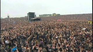 Download Video Lamb Of God -Black Label - Download Festival 2007 MP3 3GP MP4