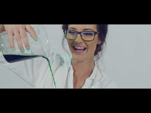 Lag tot jy huil - Franja du Plessis (Official Music Video)