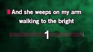 Jeff Buckley Grace Karaoke