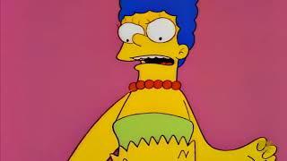 Aw Bart