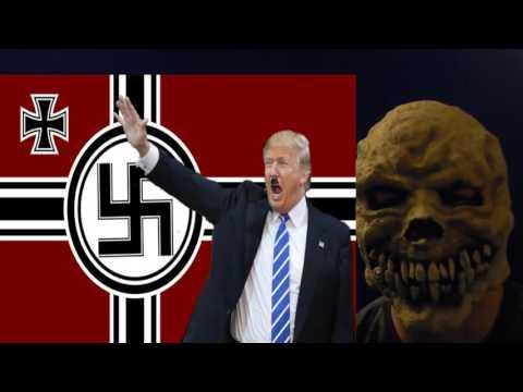 Donald Trump Bankruptcy