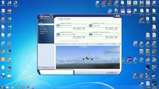 FSX Steam Edition, How to install a non steam or boxed \ download add on aircraft