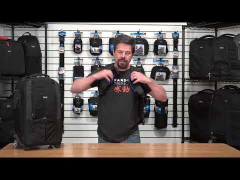 rolling-backpacks