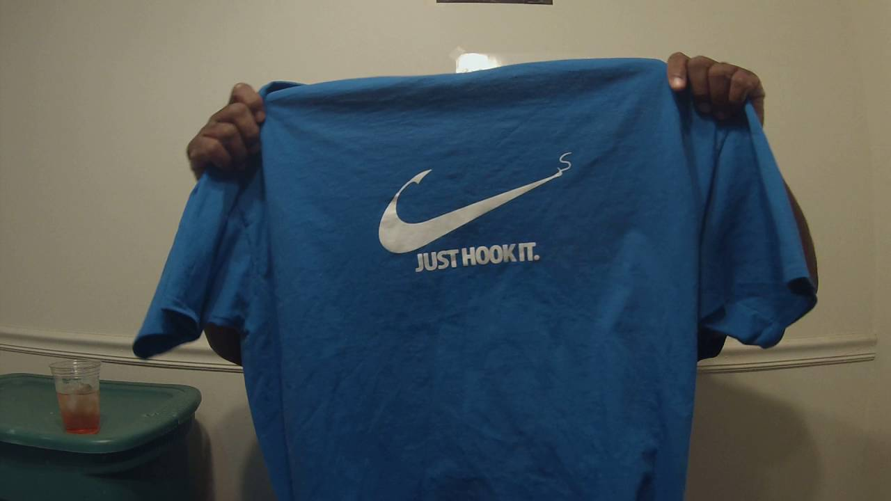 Nike Shirt From Youtube Ebay Fake v0OmN8wn