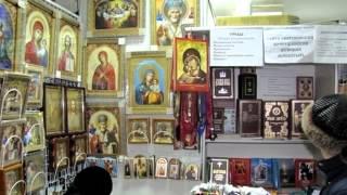 Монастырский чай купить в Запорожье