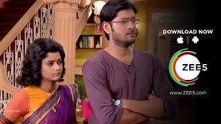 বকুল কোথা  Bokul Kotha  Bangla Serial   Best Scene  EP   238  13th Sept 2018  ZeeBangla