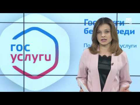 Экономика  - Северо-Кавказский молодежный форум «Машук-2018' стартовал в Пятигорске (13.08.2018)