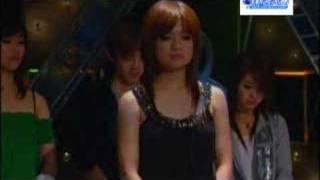 曾耀祖 - 斷絕來往 astro新秀大賽08 最感人的一幕!