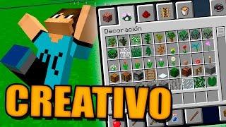 EL RETO DEL CREATIVO 2 - El que Pierde pone un Tweet!! - CREATIVO CHALLENGE