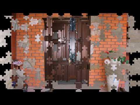 Стальные двери в тамбур на заказ в Москве