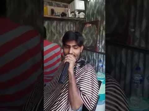 Pyaar hamara Amar rahega old song | gamar gamar Maru valenu vage Sam aavine Mari mataki Fode DJ song