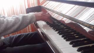 Мелодия из к\ф Игрушка
