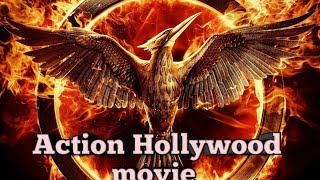 Action Hollywood Movie / Best 5 Hollywood Movie / Tamil Hollywood Movie / Hollywood Movies / Movies