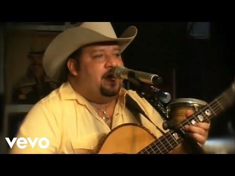Pesado, Javier Rios - Mi Casa Nueva (Live at Nuevo León México)