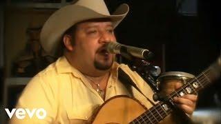 Pesado, Javier Rios - Mi Casa Nueva (Live at Nuevo León México) thumbnail