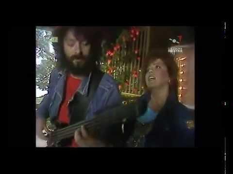 EWA BEM - Pomidory (1984)