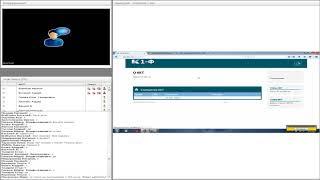Бухсофт и онлайн-касса К1-Ф от ЗАО Калуга Астрал