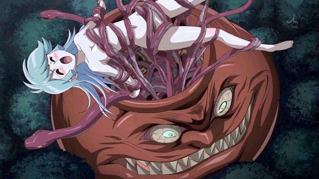doushinji manga Hentai anime