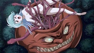 The most disturbing Anime of all time - Anime of the Week