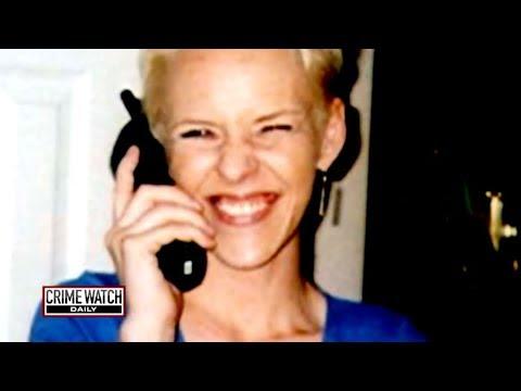 Mississippi's Nikki LaDue January case
