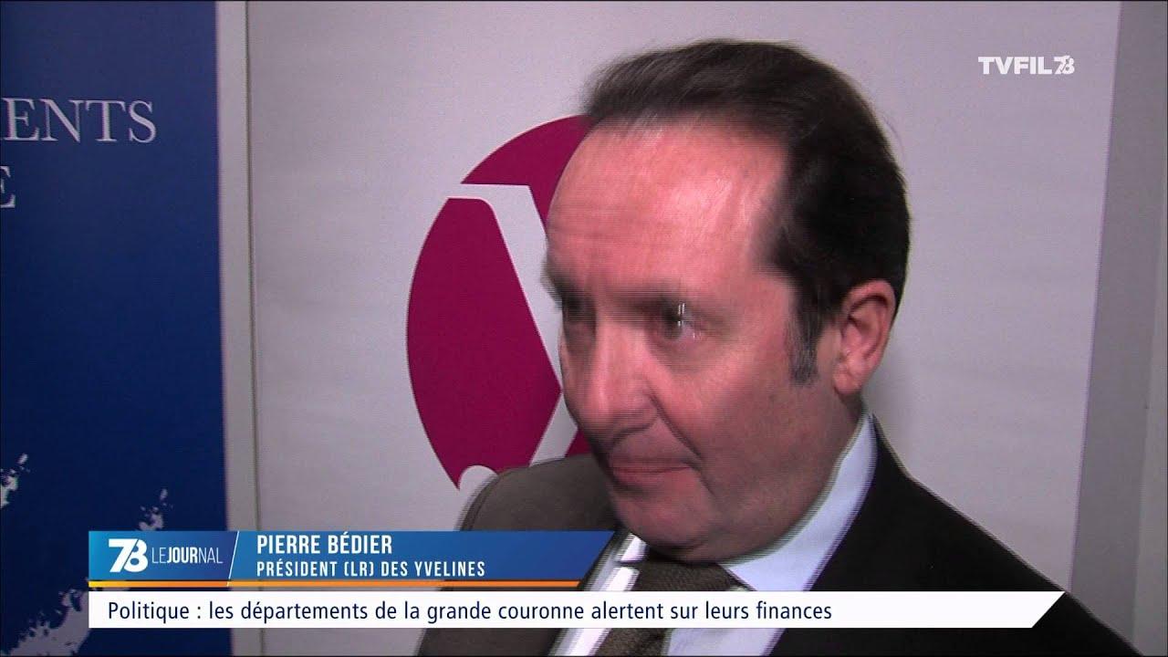 politique-les-departements-de-la-grande-couronne-alertent-sur-leurs-finances