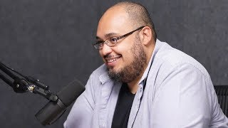 One Order of Operations for Starting a Startup by Michael Seibel