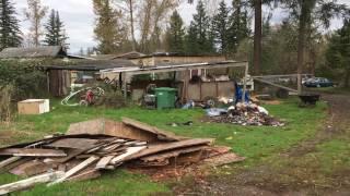 Четверо славян-драгдилеров арестовано в Орегоне