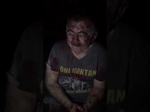 В Карачаево-Черкесии трое забили до смерти мужчину за наркотики
