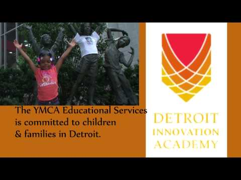 Detroit Innovation Academy revised ad