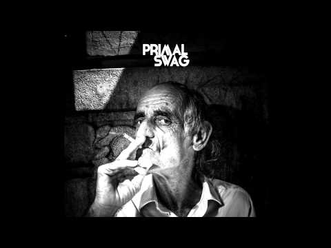 INKY - Primal Swag (Full Album)