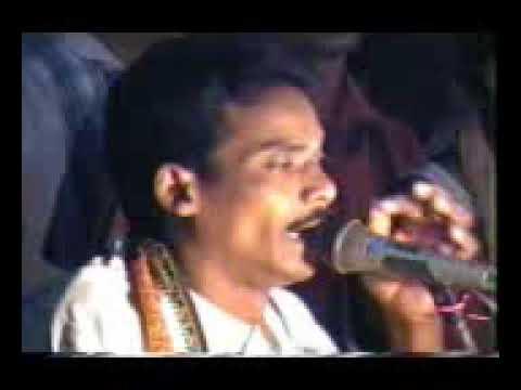 Ramayan natak Part 1
