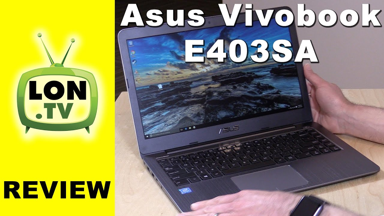 What laptop is good but also low in cost?