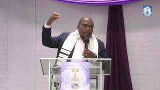 By Dr. Ian Ndlovu Subscribe to our channel & do not forget to share it with your friends. You can get in touch with this ministry on our website ...