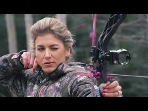 GOLDEN EAGLE ATTACKS AND CATCHES DEER from YouTube · Duration:  1 minutes 14 seconds