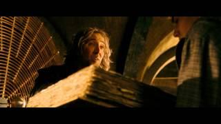 Video The Sorcerer's Apprentice - Trailer download MP3, 3GP, MP4, WEBM, AVI, FLV Januari 2018