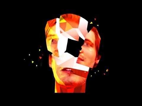 I'M SUPER HOT -- Super Hot -- Part 1 // Gameplay // Walkthrough // Playthrough