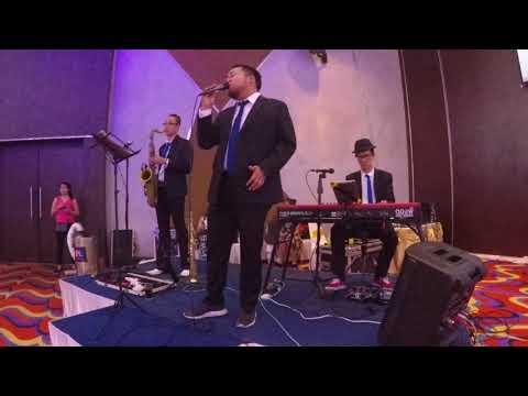 วงดนตรีงานแต่งงาน【PimpNiyom - พิมพ์นิยม】โรงแรมวาสิฏฐี สุพรรณบุรี