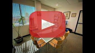 Virtual Tour: 4858 Mercury Street, Suite 106, San Diego, CA 92111