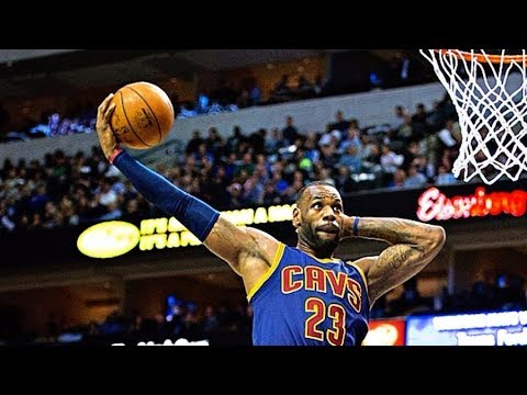 Craziest NBA Shots After The Whistle