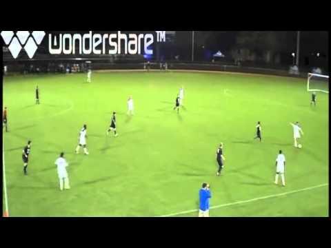 Mateusz Brela, Soccer Highlight Video