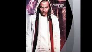 Video Arcangel - Feliz Navidad 4 (Prod By DJ Luian & Mambo King) [ Letra Oficial ] download MP3, 3GP, MP4, WEBM, AVI, FLV November 2017