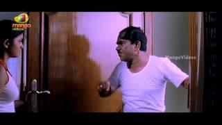 Boss I Love You Full Movie - Part 8 - Bhai Nagarjuna, Nayantara