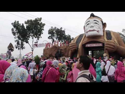 festival-dolanan-bocah-2019-purbalingga-|acara-himpaudi